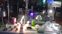 Electricidad Ilargi - Instalaciones eléctricas - Electricistas