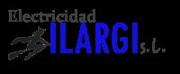 electricidad-ilargi-instalaciones-electricas-vitoria